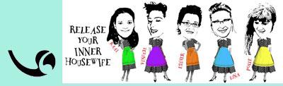 De Huishoudweek: van 22 tot 28 oktober bij Niet Lief