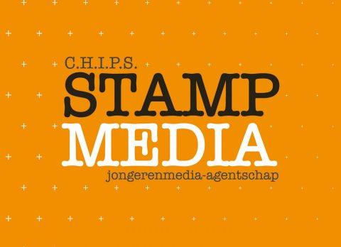 Workshops voor StampMedia – voorjaar 2013