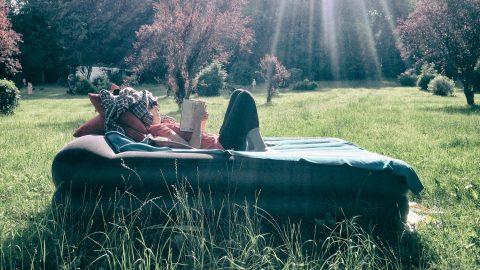 Hoe onze vakantie onbestaande werd (20)
