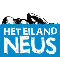 Naar de website van het Eiland Neus